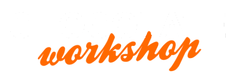 Chocolate workshop logo